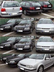 Achizitii Auto Constanta