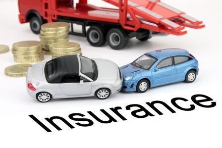 asigurari auto constanta