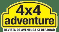 4x4adventures